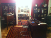Thumbnail mein Büro