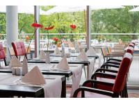 Restaurant UNO