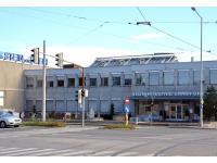 Ernst Grein GmbH