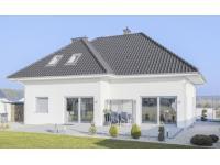 Top Putz & VWS GmbH - Vollwärmeschutz