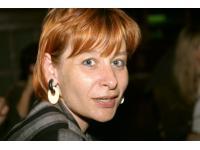 Rechtsanwältin Dr. Elisabeth Mühlberger