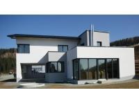 Wohnhaus in Diex