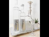 Liköre & Destillate hergestellt in feiner Handarbeit