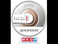 WKO Silber Qualifizierung
