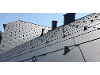 Thumbnail Prefa Dachplatte