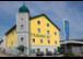 Gasthof - Komfortzimmer - Kinderspielplatz