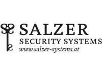 Salzer Security Systems e.U