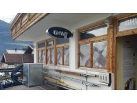 GHW-Installateur GesmbH