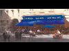 3 PRINZEN Brasserie-Cafe-Restaurant
