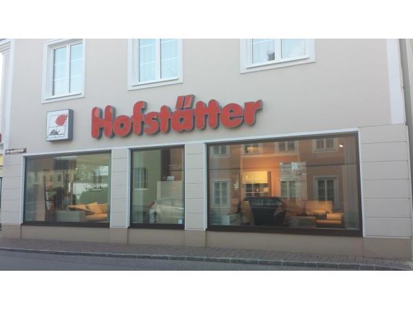 Vorschau - Möbel Hofstätter