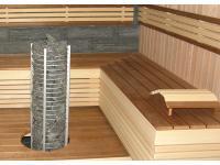 SSC - Schwimmbad Sauna Center Wels