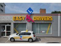 Easy Drivers Leonding Ing Rudolf Stadler