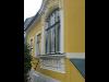 klassische Fassade