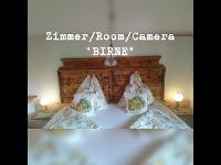 Zimmer & Ferienwohnungen inKärnten - Naturparkgemeinde Stockenboi am Weissensee