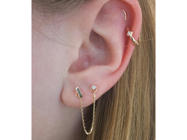 AHA – Contemporary Design Jewellery