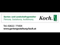 Ing. Koch GmbH