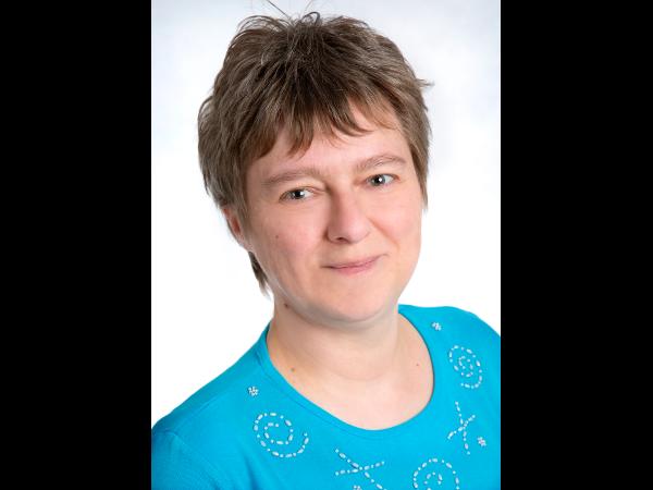 Tamara Gunacker - Beratung/Coaching/Supervision/Training, Praxis für Lebens- und Sozialberatung