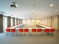 Alpenhaus.Tagungsraum