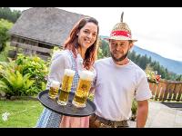 Helmut - Mario & Veronika Buchreiter