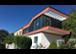Willkommen bei Kinastberger Dach- und Holzbau!