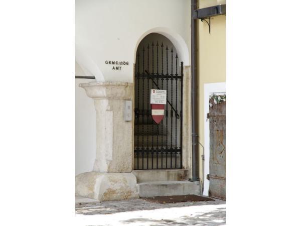 Klavier Technik Frst e.U., 2352 Gumpoldskirchen - Herold