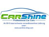 Onlineshop für Autopflege- und Reinigungsprodukte!