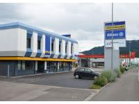 Allianz Elementar Versicherungs AG - Kundencenter Bruck/Mur