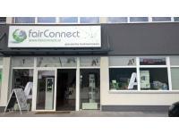 fairConnect Kommunikationslösungen GmbH