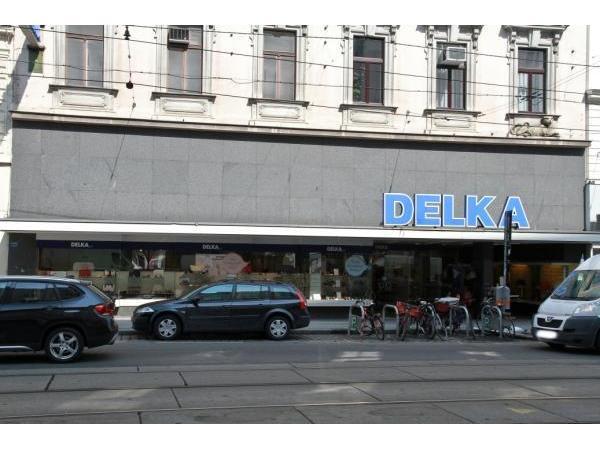 Vorschau - Foto 1 von DELKA GmbH & Co KG