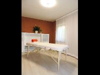 Massagepraxis Rafael Strauß