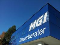 MGI Radstadt Steuerberatung GmbH