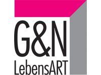 G & N LebensART