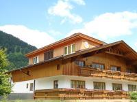 Zimmerei-Holzbau Poberschnigg KG