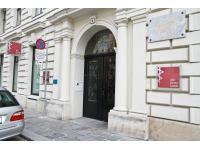 Bank für Ärzte und Freie Berufe AG