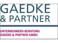 Gaedke & Angeringer Steuerberatung GmbH