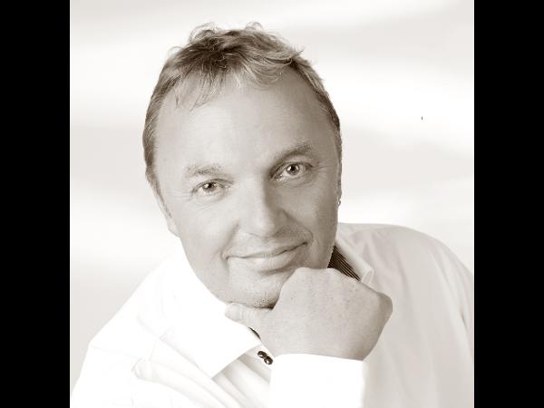 Vorschau - Inhaber Christian Kröll