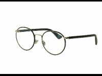 Dior - Brillenfassung