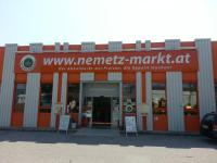 Nemetz Fleisch HandelsgesmbH