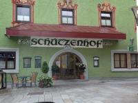 Gasthaus Schützenhof