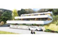 IBV Immobilien GmbH
