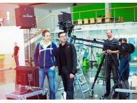 filmkorn - Filmproduktion in Ried im Innkreis