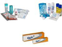 HB-Medical Services e.U.