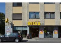 Billa AG