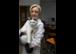 Dr. BAHR - Ihre Tierärztin für Seekirchen und Salzburg