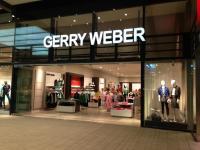 Gerry Weber GmbH