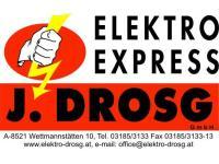 Elektro Express J Drosg GesmbH