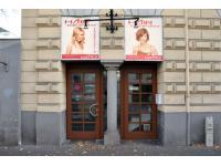 Hair Company Friseur u Schulungen