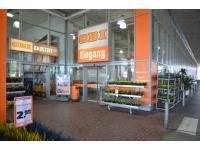 OBI Markt Linz-Leonding