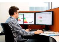 Basierend auf den Daten im Energieausweis kann die Wirtschaftlichkeit einer Sanierung berechnet werden.