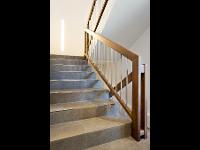 Treppenbau Gritsch GmbH